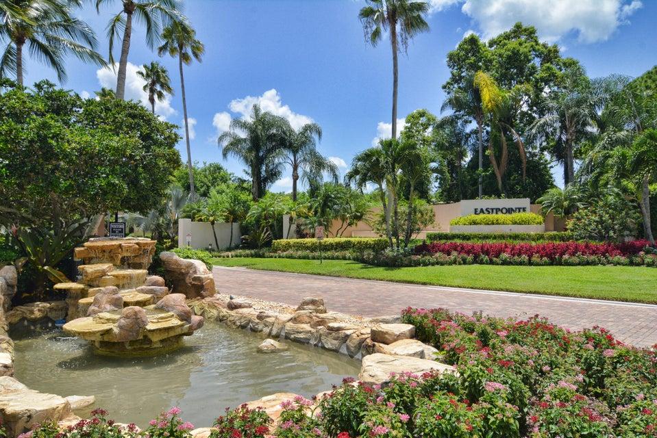 6691 S Pine Court, Palm Beach Gardens, FL 33418