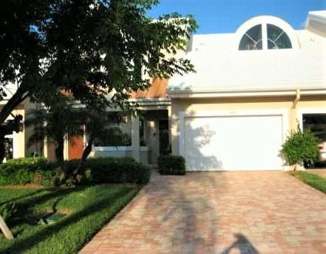1802 Captains Way 1802, Jupiter, FL 33477