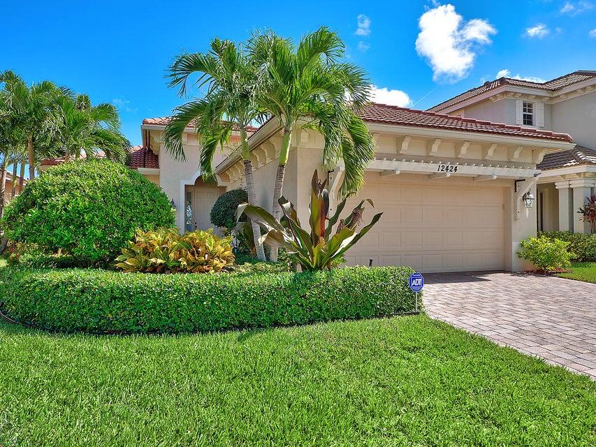 Palm Beach Gardens Real Estate For Sale Photos for RX-10380332