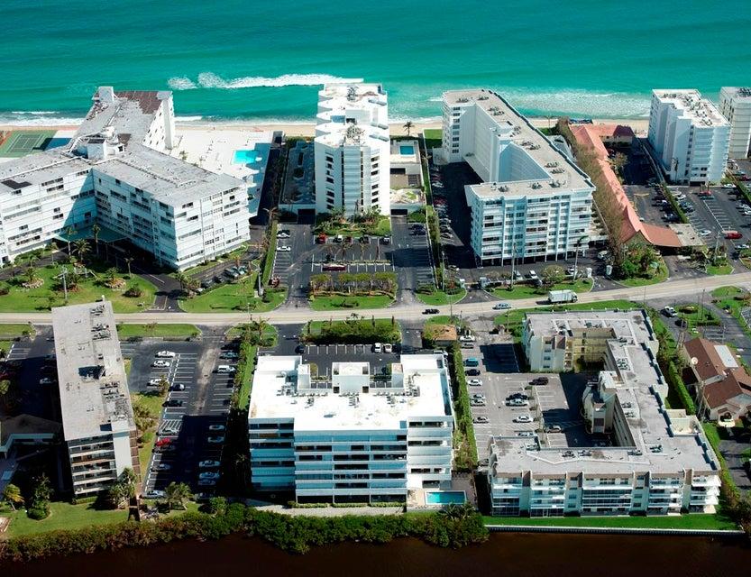 3555 S Ocean Boulevard 211, South Palm Beach, FL 33480