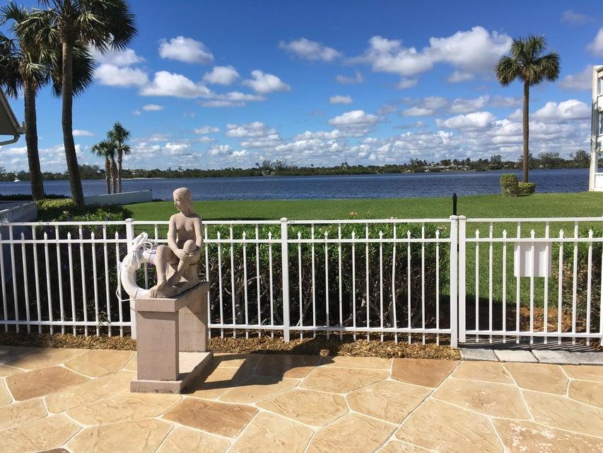 2720 S Ocean Boulevard Unit 117 Palm Beach, FL 33480 - MLS #: RX-10380829