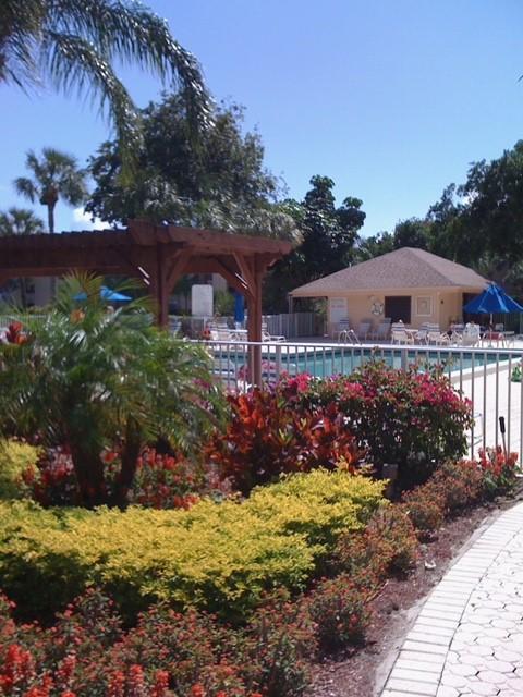 450 Egret Circle Unit 9501 Delray Beach, FL 33444 - MLS #: RX-10380359