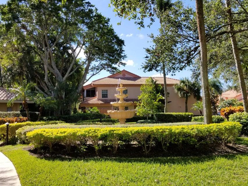 17256 Boca Club Boulevard Unit 1403 Boca Raton, FL 33487 - MLS #: RX-10379333