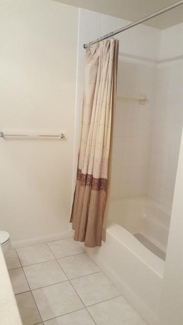 11740 Saint Andrews Place Unit 306 Wellington, FL 33414 - MLS #: RX-10380369