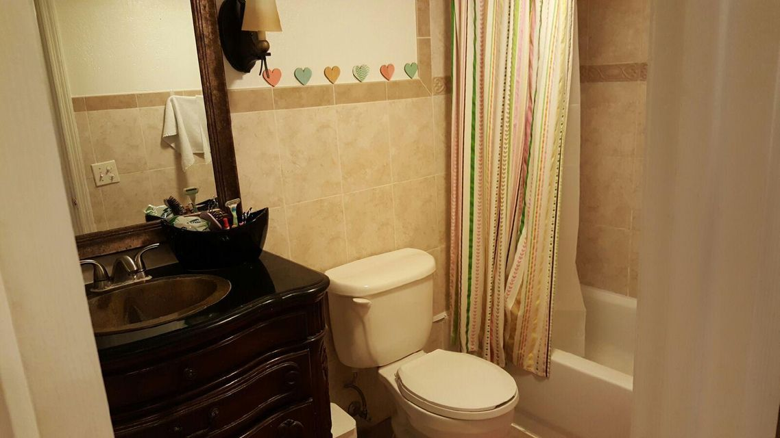 1291 NW 13Th Street Unit 445d Boca Raton, FL 33486 - MLS #: RX-10380586