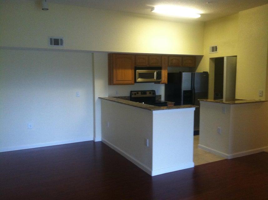 271 SW Palm Drive Unit 202 Port Saint Lucie, FL 34986 - MLS #: RX-10380639