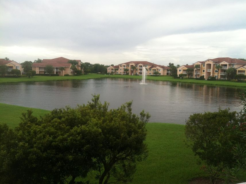 271 SW Palm Drive Unit 202 Port Saint Lucie, FL 34986 - MLS #: RX-10380639
