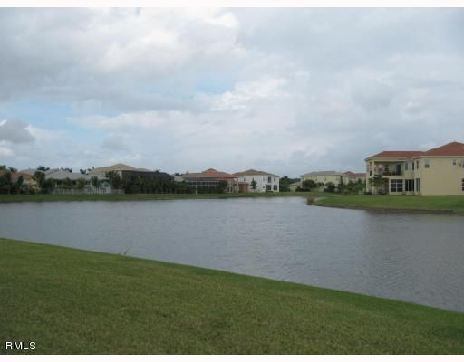 9684 Postley Court Wellington, FL 33414 - MLS #: RX-10380645