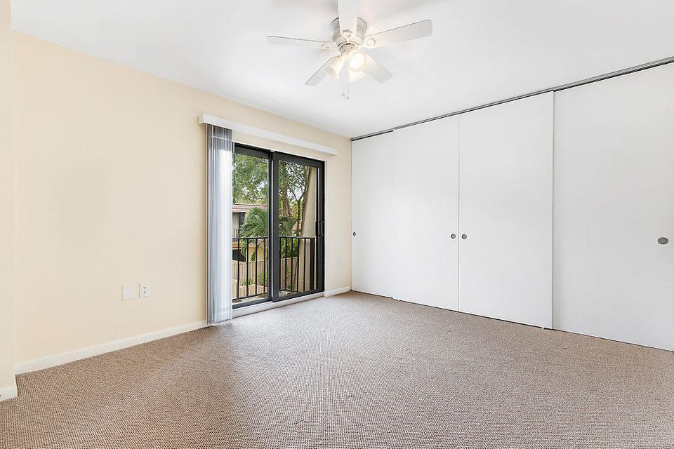 1105 11Th Court Palm Beach Gardens, FL 33410 - MLS #: RX-10380666