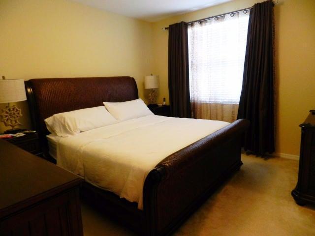 286 Lake Monterey Circle Boynton Beach, FL 33426 - MLS #: RX-10380683