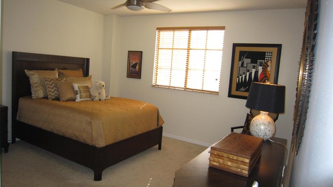 233 S Federal Highway Unit 608 Boca Raton, FL 33432 - MLS #: RX-10379808
