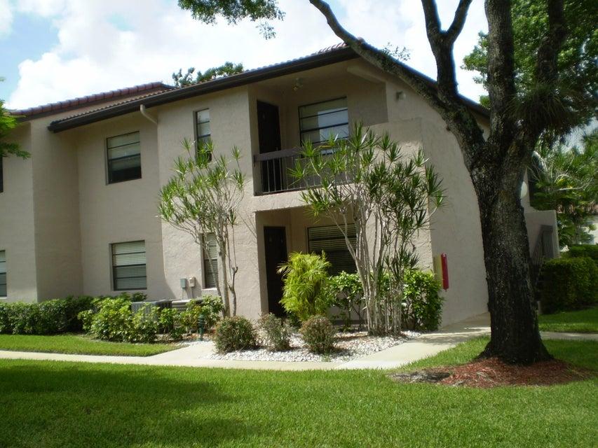 9270 Vista Del  Lago 27h, Boca Raton, FL 33429