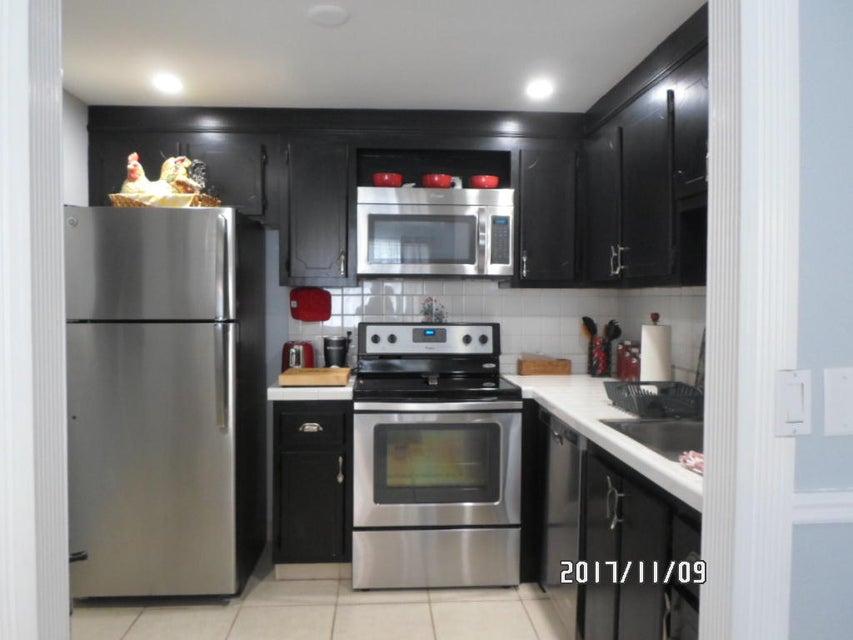 726 Flanders P Delray Beach, FL 33484 - MLS #: RX-10380700