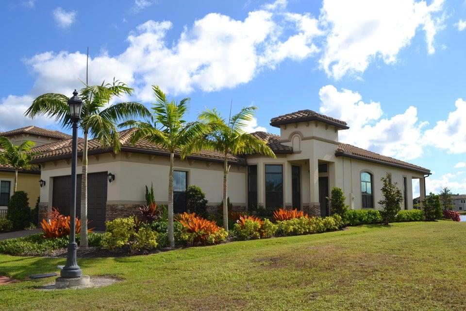 233 SE Fascino Port Saint Lucie, FL 34984 - MLS #: RX-10380708