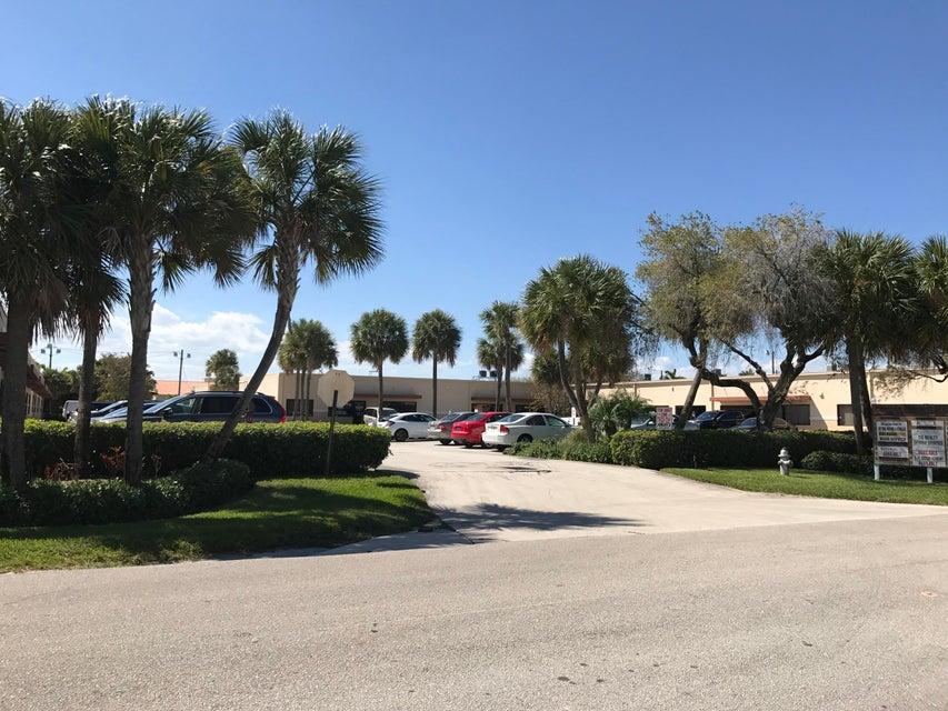 1023-1029 N Florida Mango Road Unit 1029-13, 1025-6 West Palm Beach, FL 33410 - MLS #: RX-10380728
