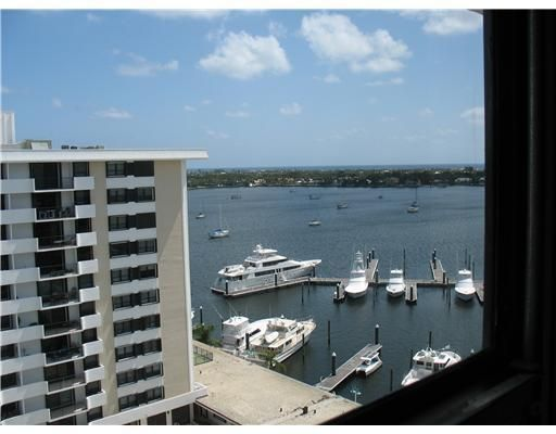 1208 Marine Way Unit Ph7 North Palm Beach, FL 33408 - MLS #: RX-10380797