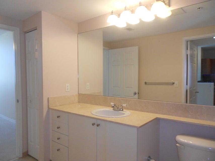 100 NE 6Th Street Unit 403 Boynton Beach, FL 33435 - MLS #: RX-10380393