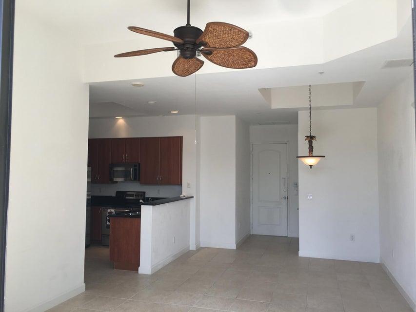 801 S Olive Avenue Unit 1614 West Palm Beach, FL 33401 - MLS #: RX-10361484