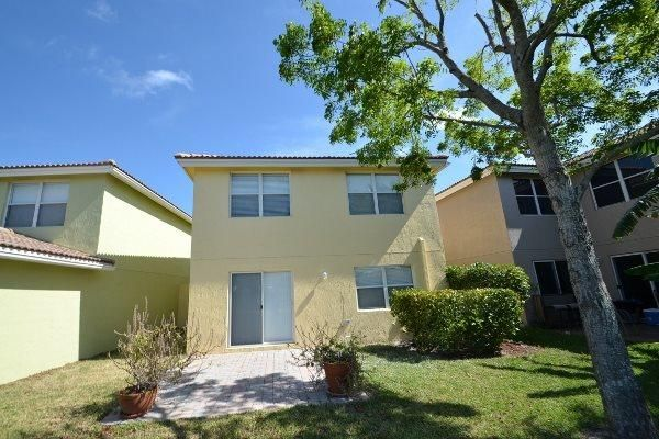 6688 Duval Avenue West Palm Beach, FL 33411 - MLS #: RX-10380822