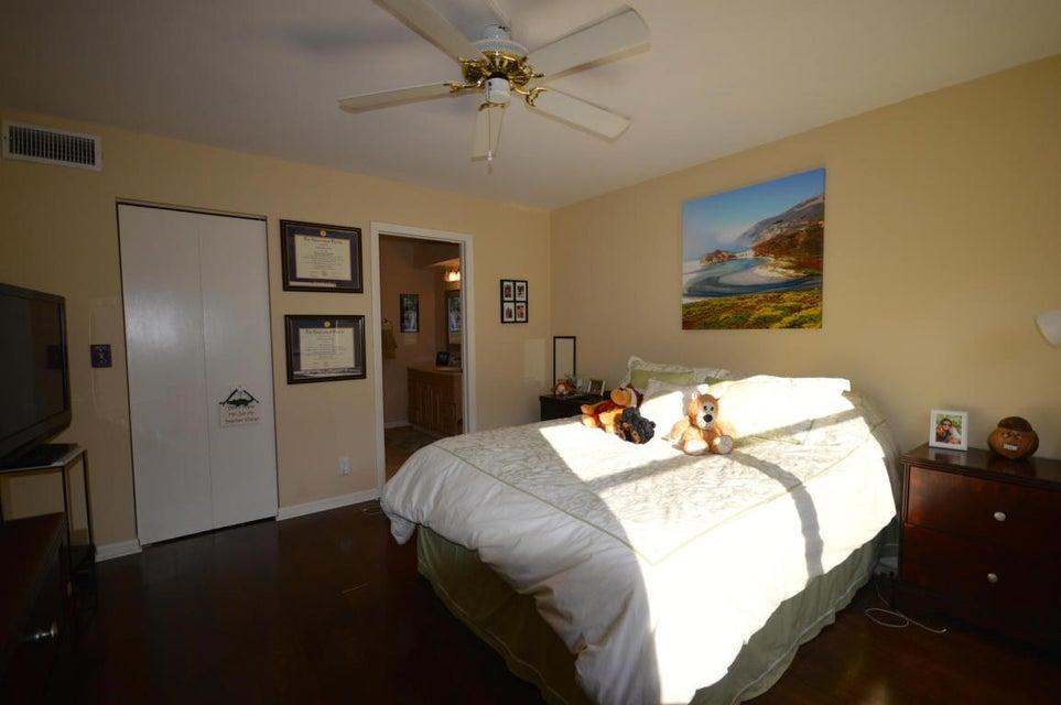3275 Frederick Boulevard Unit 14 Delray Beach, FL 33483 - MLS #: RX-10380838
