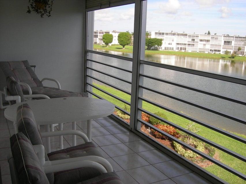 3014 Exeter A Boca Raton, FL 33434 - MLS #: RX-10347355