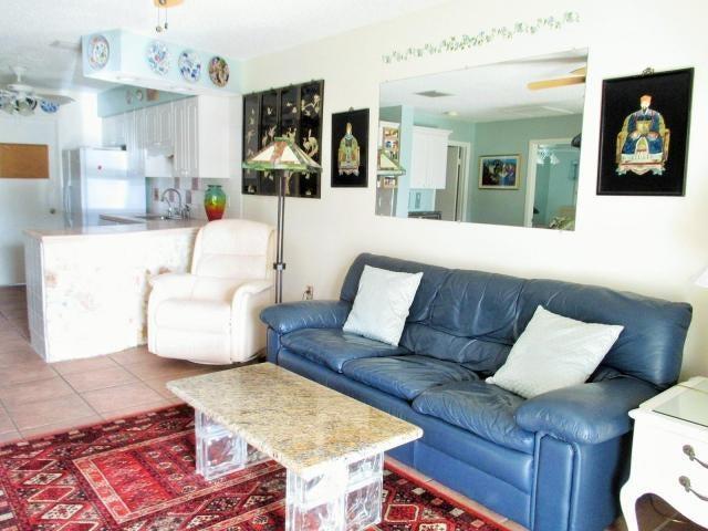 1128 Hernando Street, Fort Pierce, Florida 34949, ,Triplex,For Sale,Hernando,RX-10380868