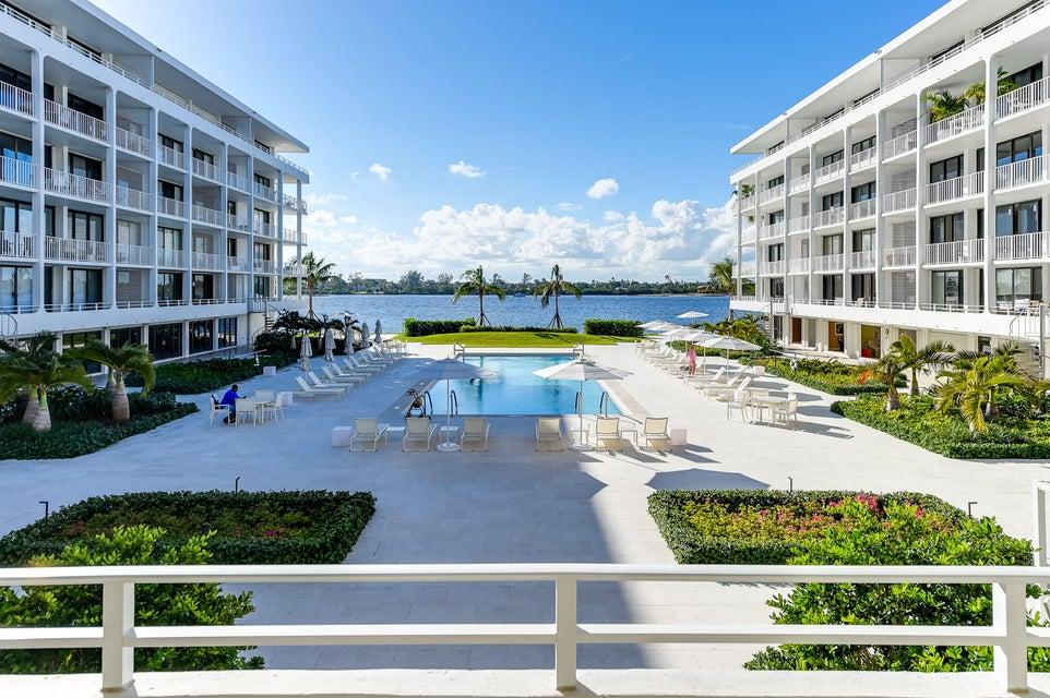 2784 S Ocean Boulevard 102e, Palm Beach, FL 33480
