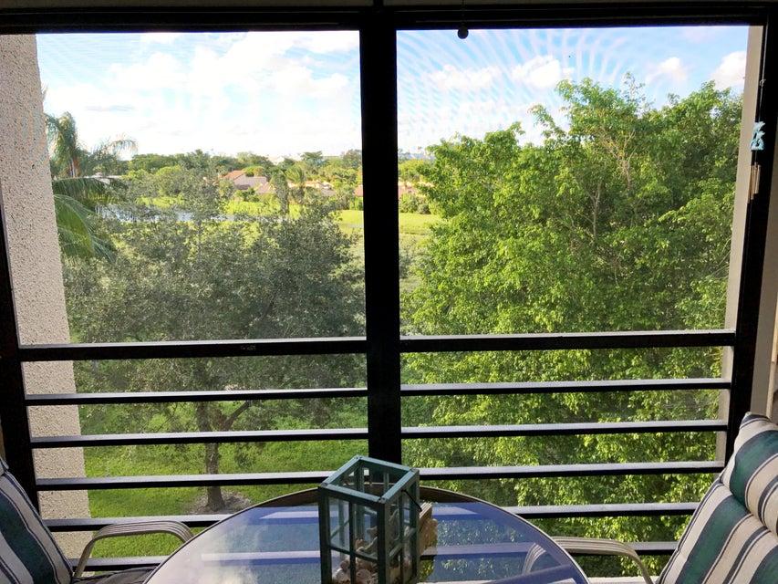 5800  Camino Del Sol #403 Boca Raton, FL 33433