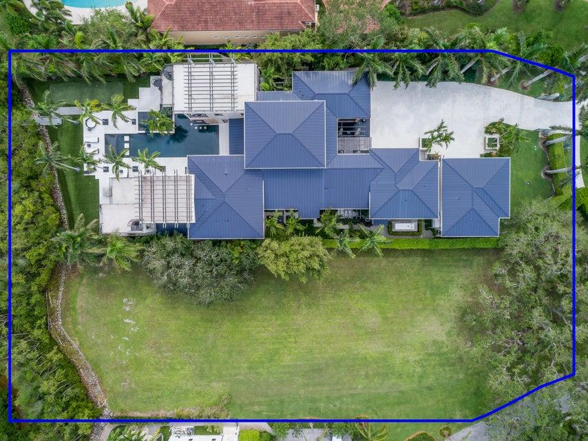 2380 Old Gate Lane, Palm Beach Gardens, FL 33410 | Sotheby\'s ...