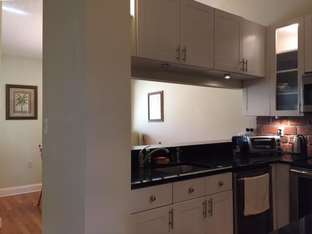 7305 Glenmoor Drive, West Palm Beach, Florida 33409, 2 Bedrooms Bedrooms, ,1 BathroomBathrooms,Condo/Coop,For Rent,Glenmoor,3,RX-10381235
