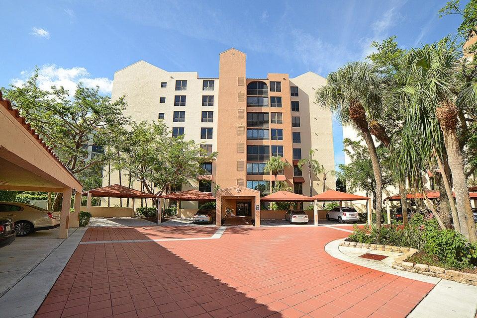 7233  Promenade Drive #302 Boca Raton, FL 33433