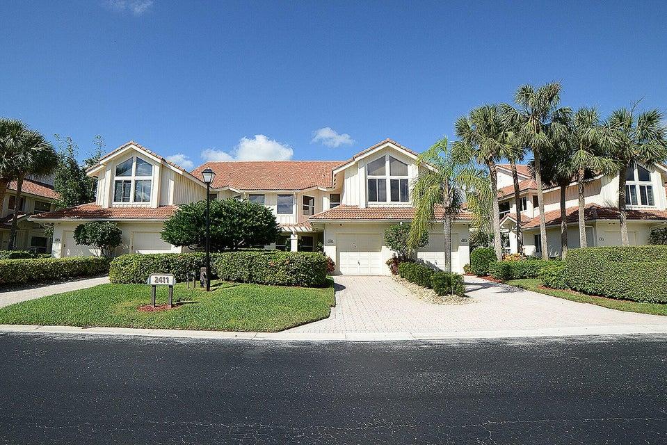 2411 NW 59th Street 203, Boca Raton, FL 33496