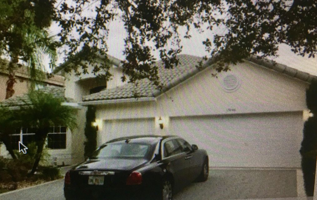 15646 Messina Isle Court, Delray Beach, FL 33446