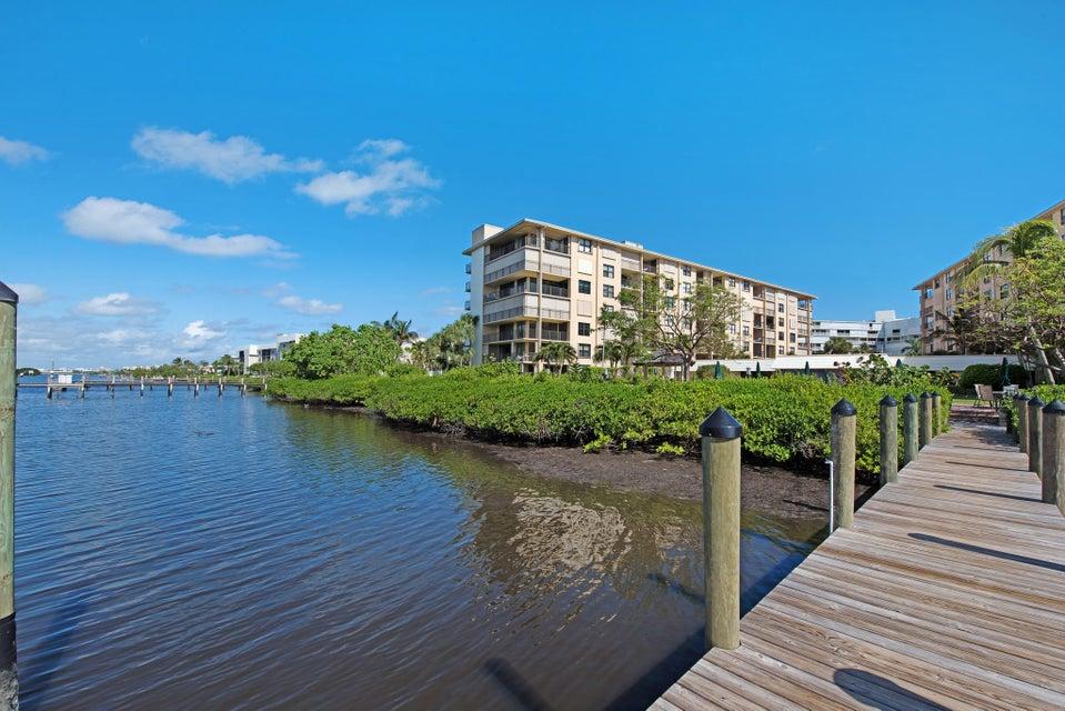 3545 S Ocean Boulevard 111, Palm Beach, FL 33480