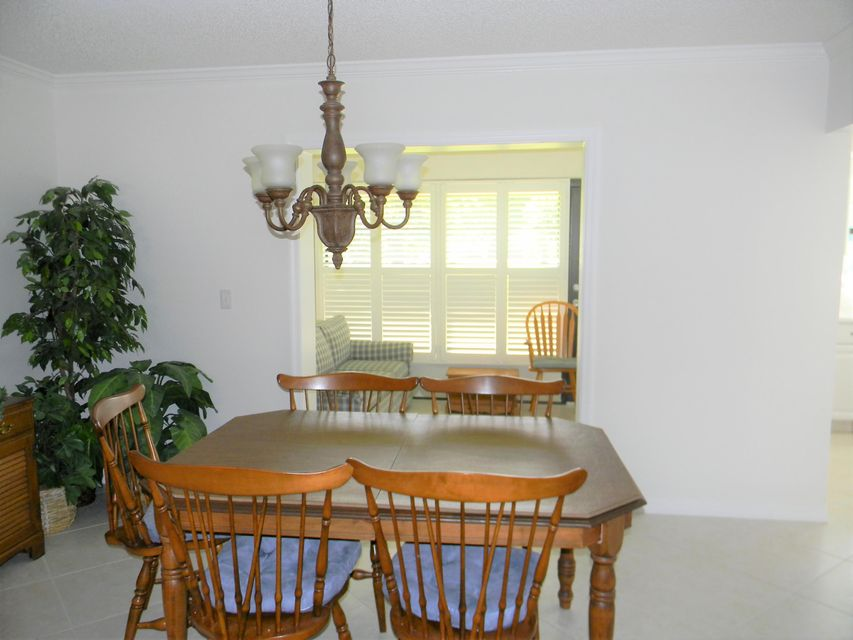 4610 Rosewood Tree Court Boynton Beach, FL