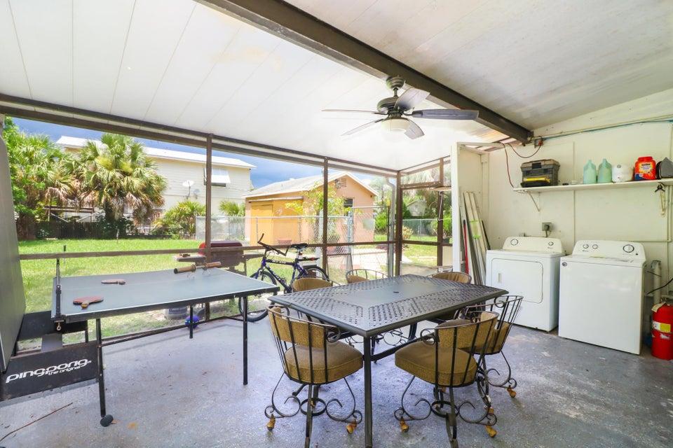 1831 Juno Rd, North Palm Beach, Florida 33408, ,Triplex,For Sale,Juno Rd,RX-10381836