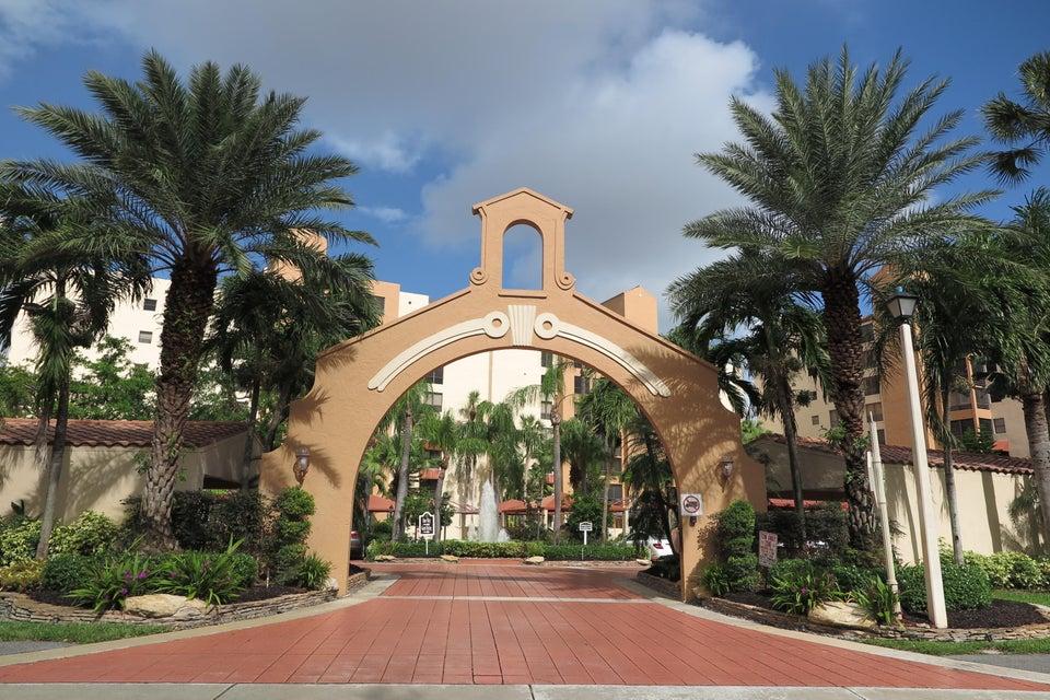 7217  Promenade Drive #602 Boca Raton, FL 33433