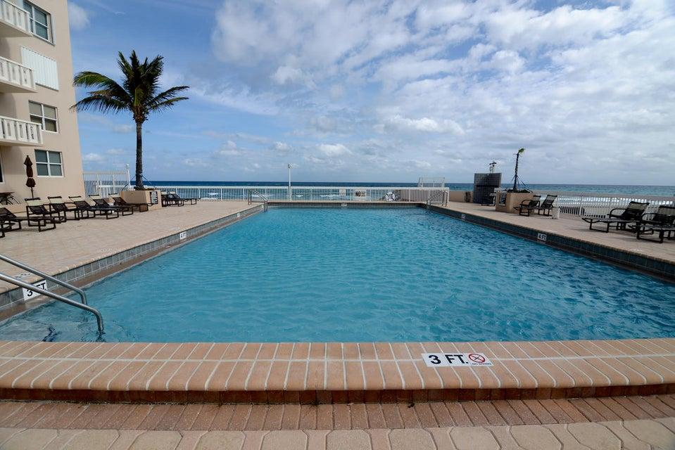 3450 S Ocean Boulevard 201, Palm Beach, FL 33480