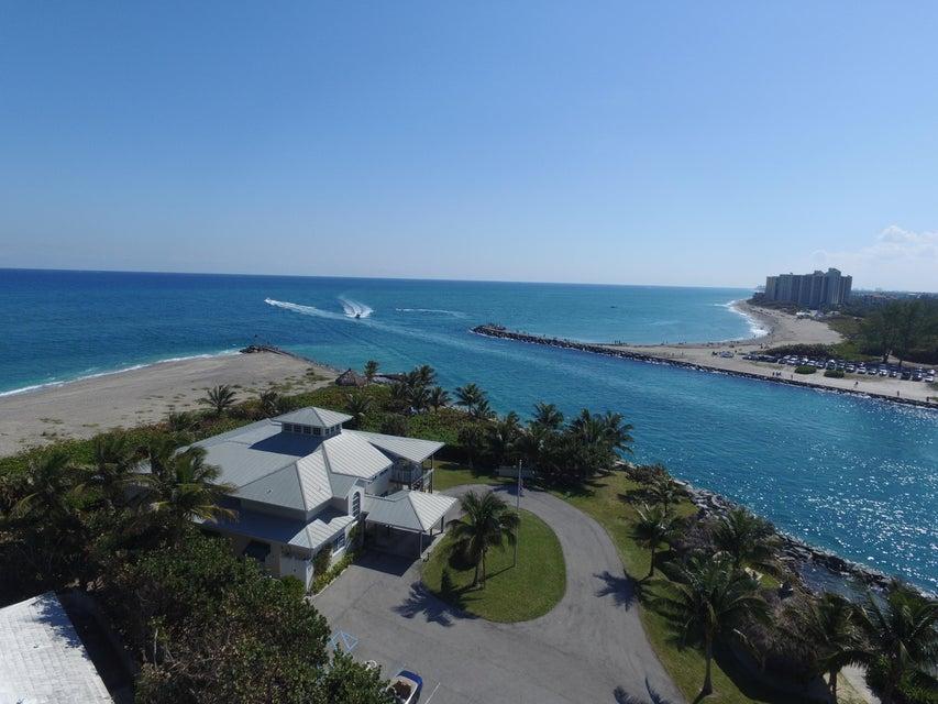 23 ocean JIC beach club
