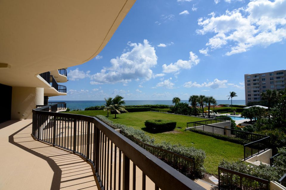 3440 S Ocean Boulevard 201-N, Palm Beach, FL 33480