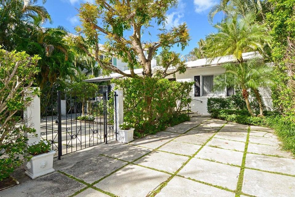 441 Australian Avenue,Palm Beach,Florida 33480,3 Bedrooms Bedrooms,2 BathroomsBathrooms,Single family detached,Australian,RX-10382722