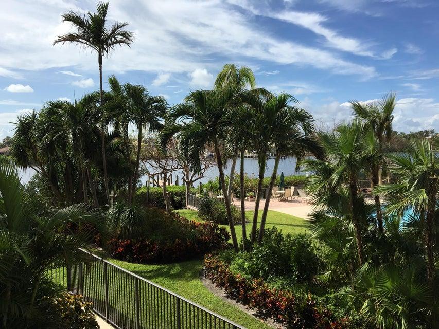 3545 S Ocean Boulevard 210, South Palm Beach, FL 33480