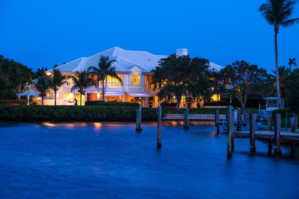 , Vero Beach, FL 32963