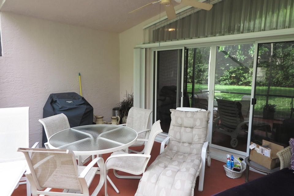 11160  Kaui Court Boynton Beach, FL 33437