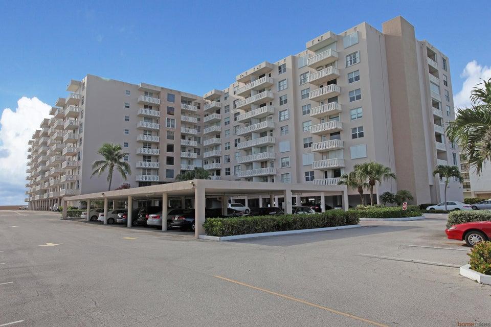 3450 S Ocean Boulevard 2050, Palm Beach, FL 33480