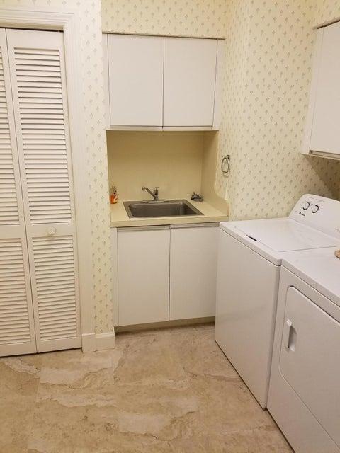 2068 SW Sandhurst Way Palm City, FL 34990 - MLS #: RX-10380695