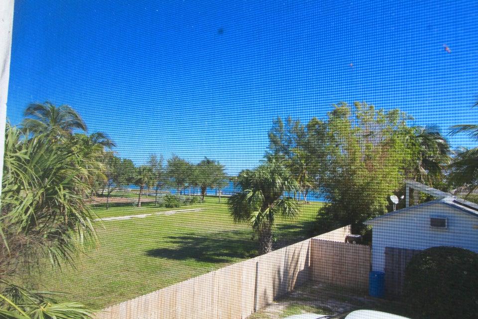 4916 Flagler Drive, West Palm Beach, Florida 33407, ,Duplex,For Sale,Flagler,RX-10384871