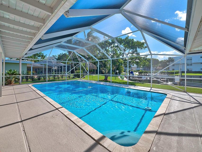 1161 Singer Drive Singer Island,Florida 33404,4 Bedrooms Bedrooms,2 BathroomsBathrooms,Single family detached,Singer Drive,RX-10383474
