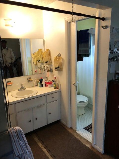 528 19th Street, West Palm Beach, Florida 33401, ,Duplex,For Sale,19th,RX-10383440