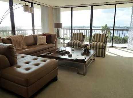 3390 S Ocean Boulevard 501, Palm Beach, FL 33480